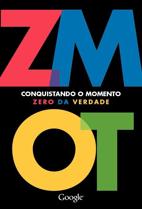 Google Book ZMOT