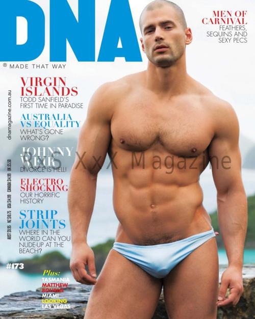 DNA173