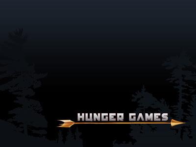FM 5th Hunger Games