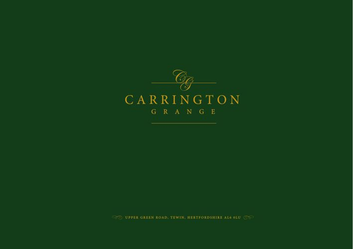 22759_6_CarringtonGrange_HT Brochure_v1_Single