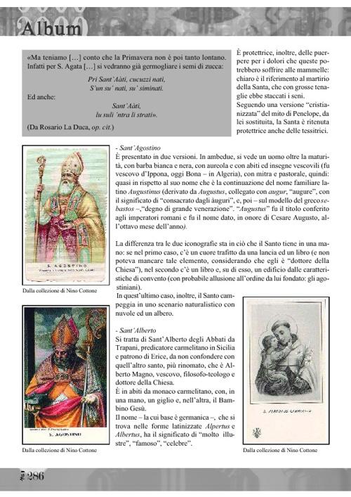 Diario Fotografico(3/5)