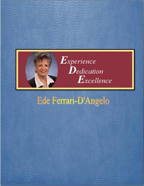 Ede's Flipbook  (final)