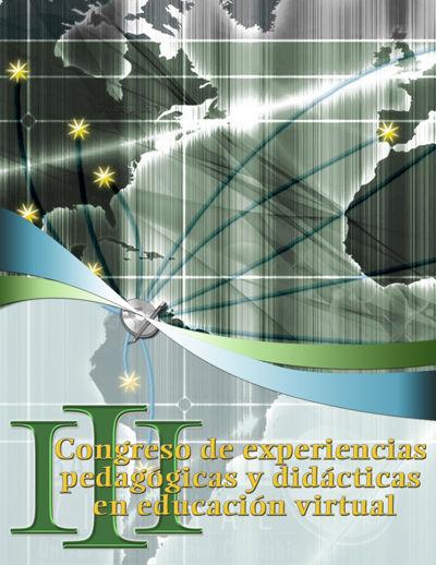 Programación III Congreso de EPDEV 2013