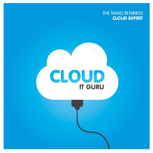 Cloud IT Guru Brochure