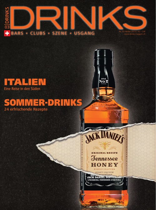 DRINKS_CH_03_2013_Flipbook