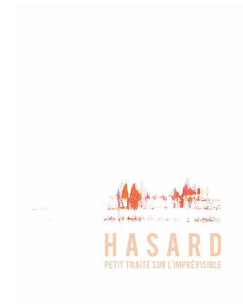 Hasard2