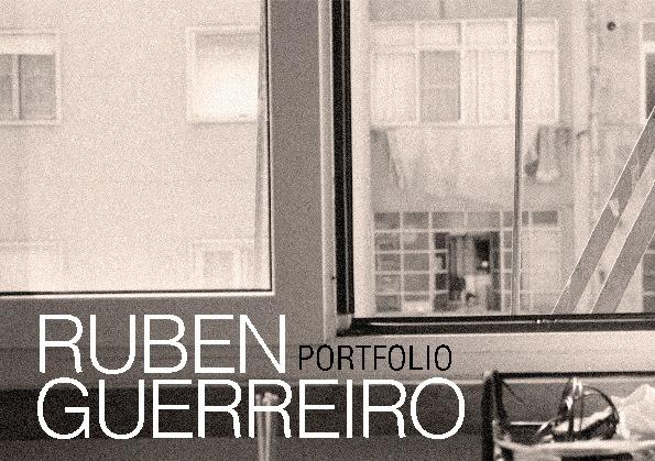 ruben_portfolio