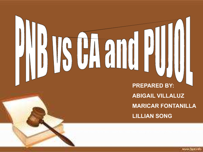 abby_pnb vs ca and pujol