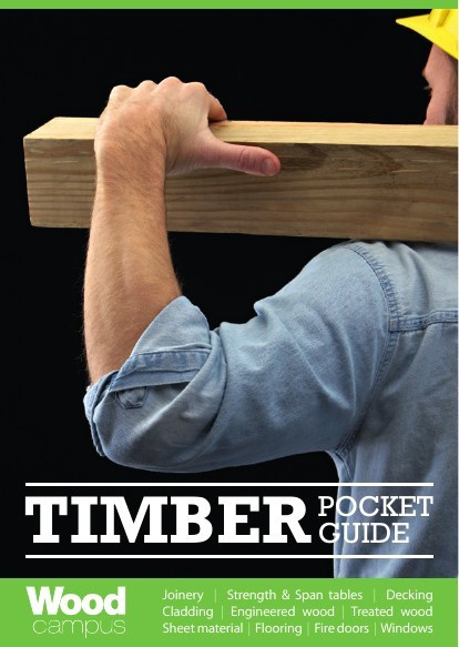 WC_Timber_Pocket_Guide_2013