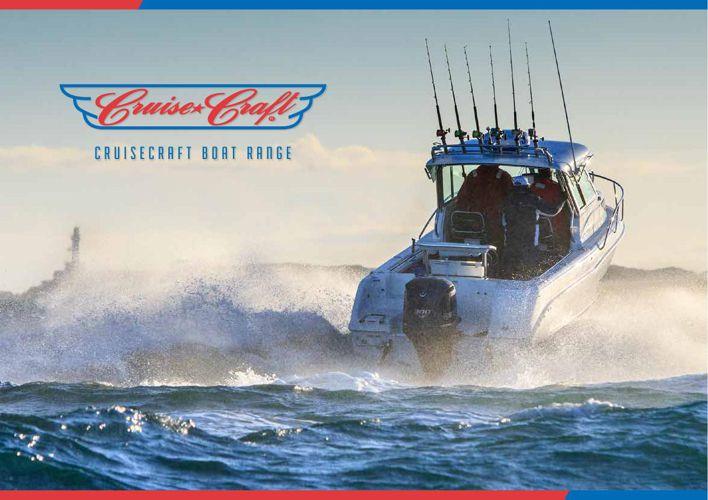 150501_cruise-craft-boat-range-web