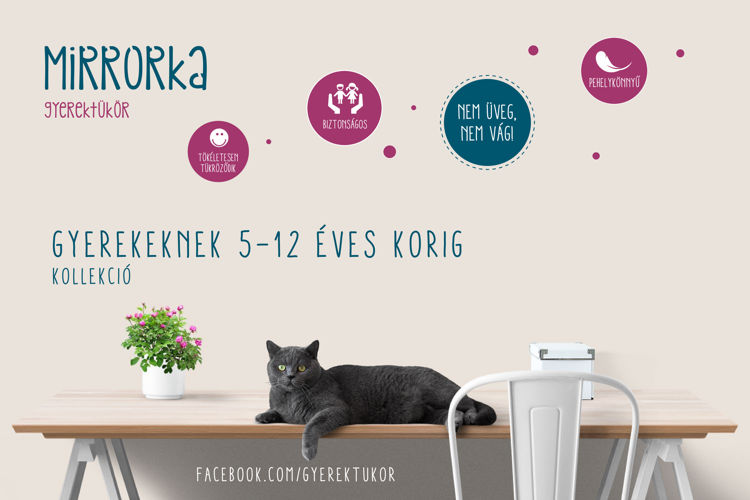 Mirrorka_kollekcio_kid