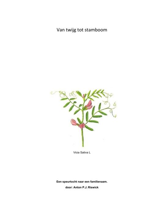 Copy of Flippertje