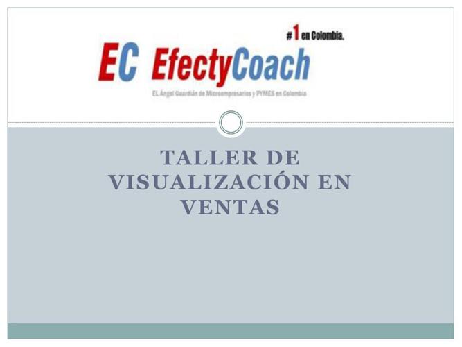 Taller de Visualizacion y pronostico de ventas