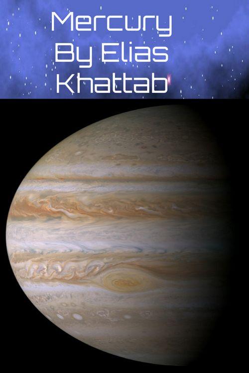 Planet Flipbook - Elias Khattab (1)