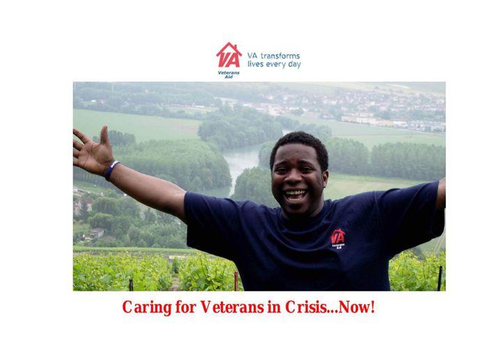 VA Case statement v1 (wphotos)VD
