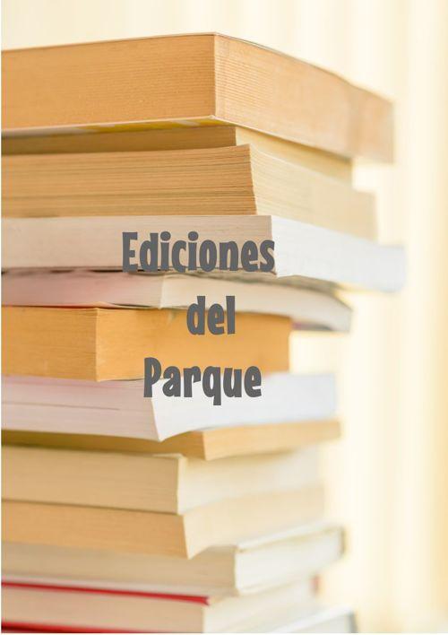 Ediciones del Parque