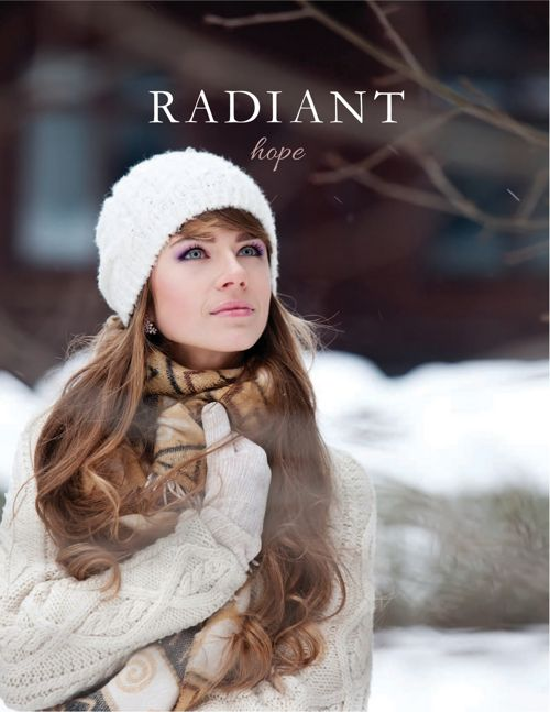 Radiant Hope 2017