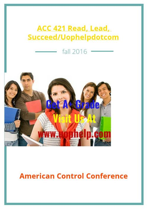 course project diversity audit Free essays on hr582 course project diversity audit for students use our papers to help you with yours 1 - 30.