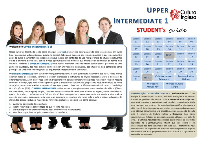 UI1_Student's Guide