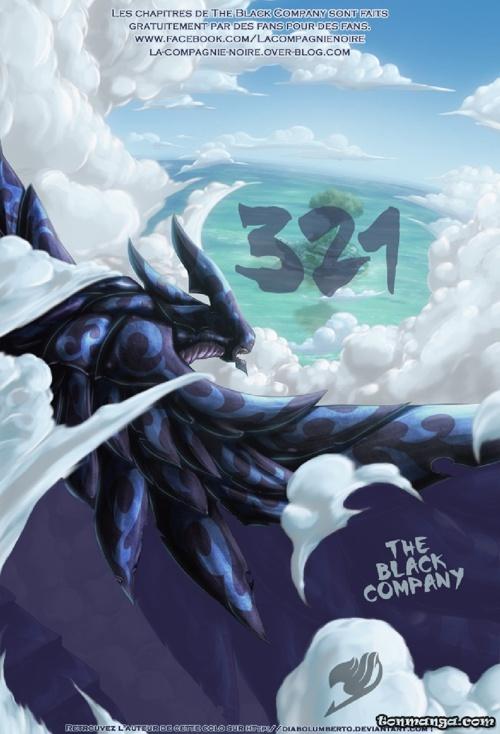 Fairy no prince-sama ft 321