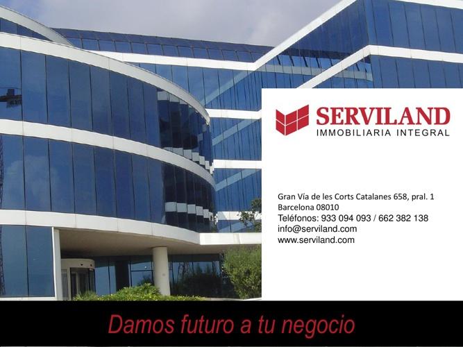 Serviland