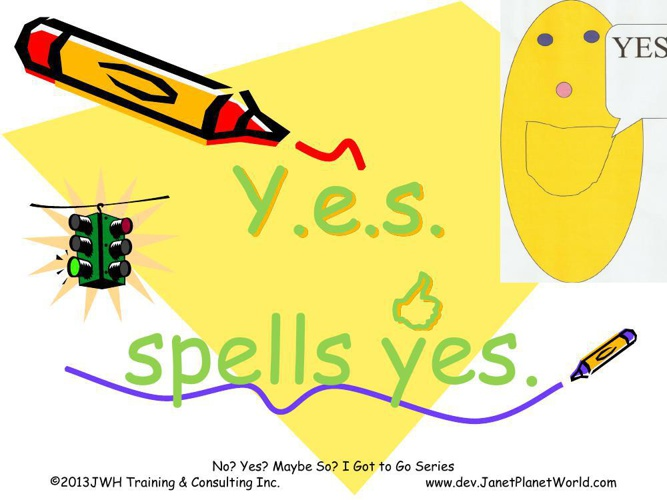 2 Yes Spells Yes Children Version2013