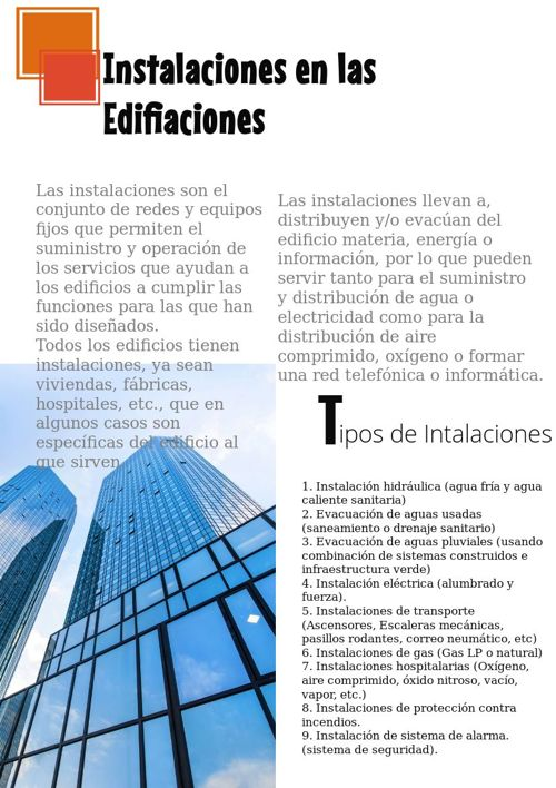 revistater