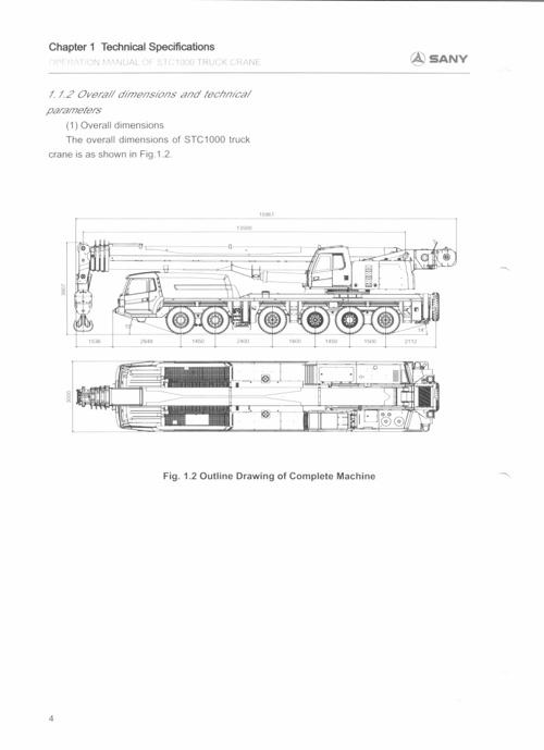 Catálogo Site STC 1000
