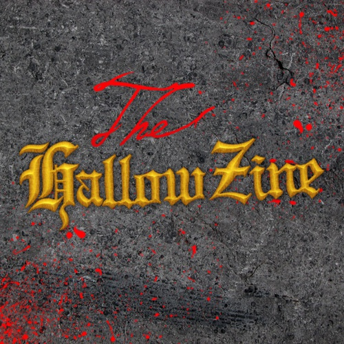 The HallowZine 2013