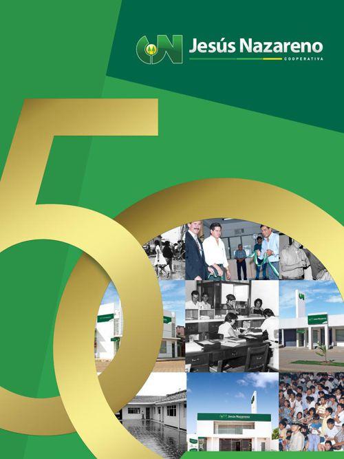 Revista_50th (1)
