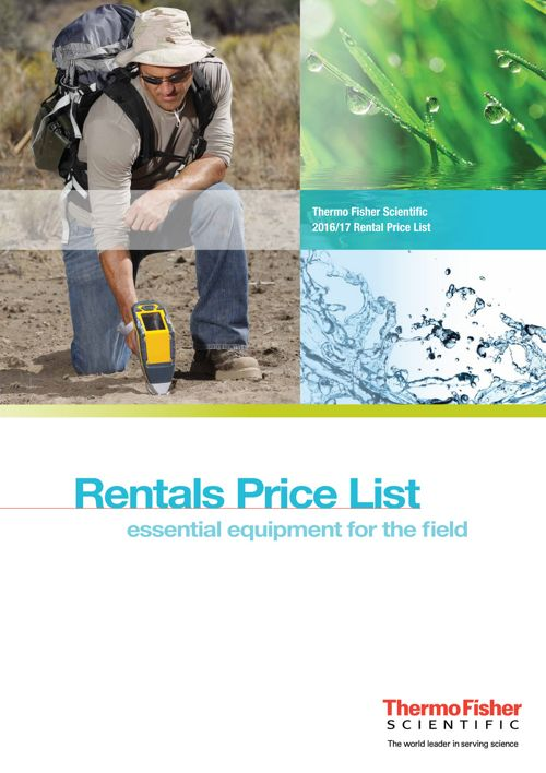 Rentals_Price_List_2017