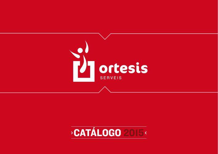 CATALOGO 2015 O.K (1)