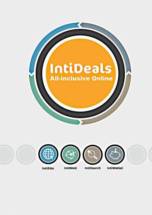 All-Inclusive Online brochure 3-2014