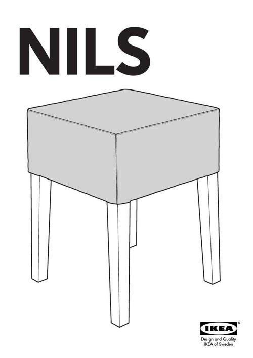 nils-estructura-taburete__AA-311569-1_pub