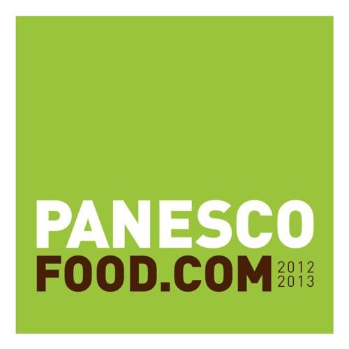 Panesco - EN