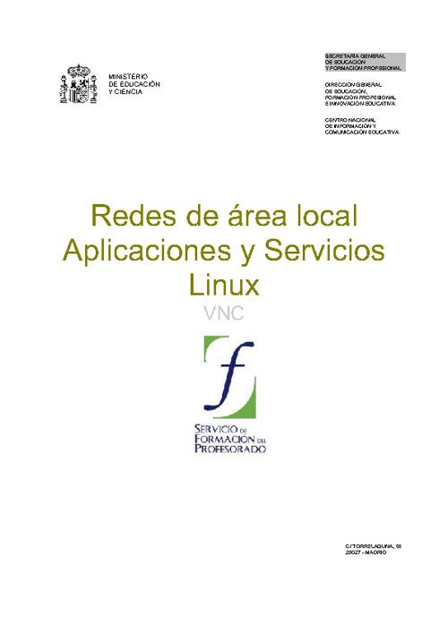 Curso Redes Linux (partes 13, 14 y 15)
