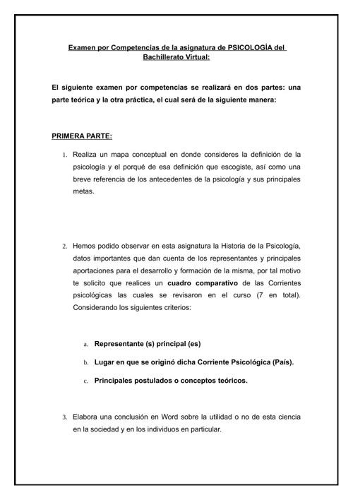 Examen por competencias_psicologia
