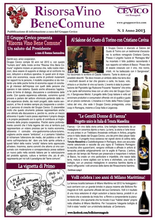 Risorsa_Vino_Bene_Comune_n_1_2013