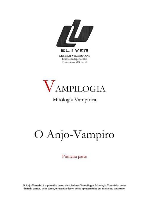 mitologia_vampírica_o_anjo-vampiro_primeira_parte_1