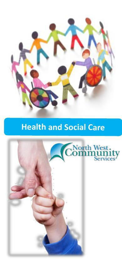 Health and Social care Sept 2014 - final v2