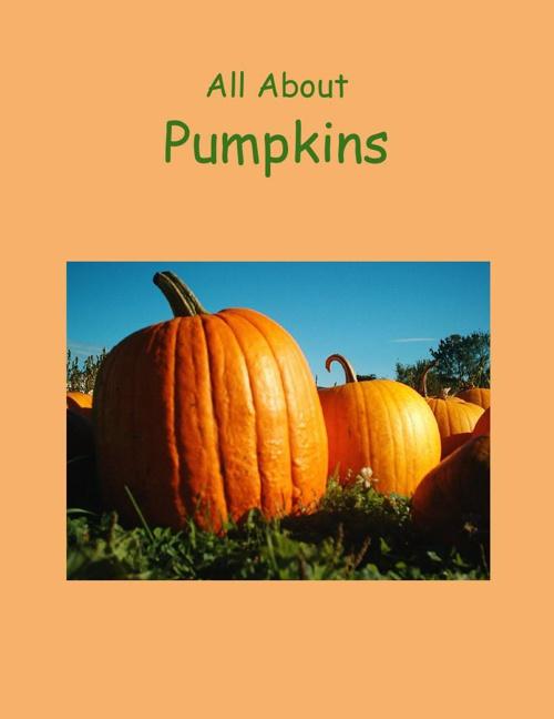 AllAboutPumpkins2