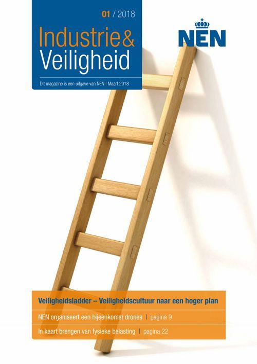 NEN_Industrie_en_Veiligheid_1_2018
