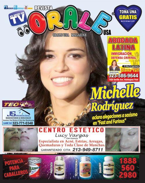 OraleUSA_LA1_Cover_071017