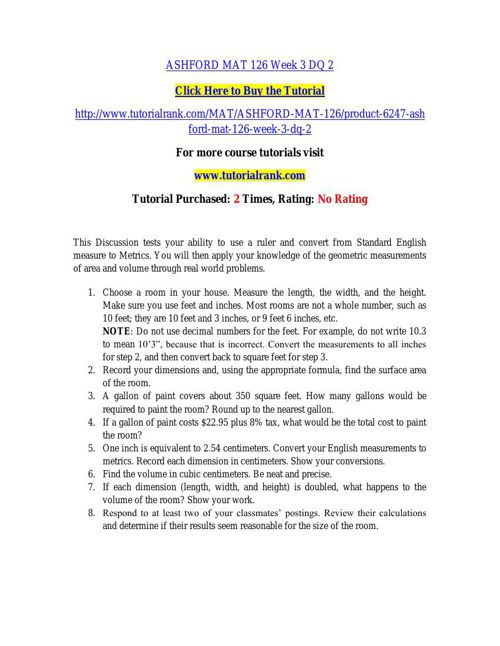 Dissertation consulting chicago illinois