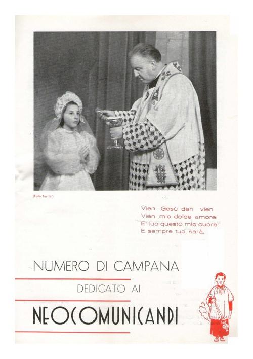 1952 marzo
