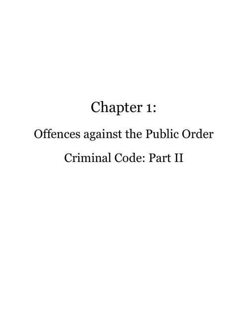 Criminal Code Scrapbook Final