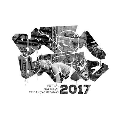 Batom 2017