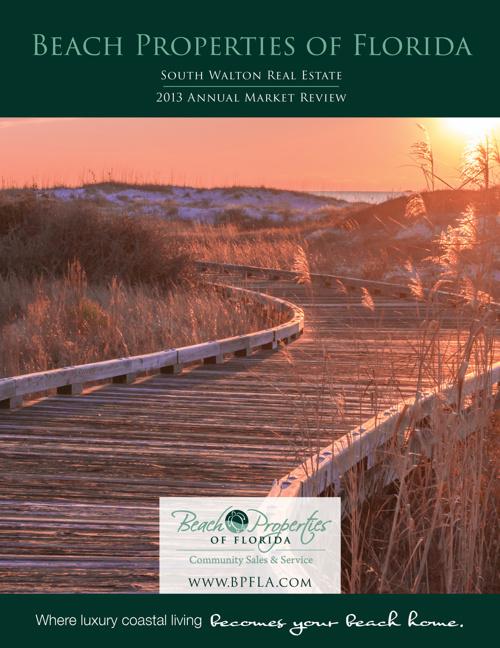 BPFLA 2013 Annual Report