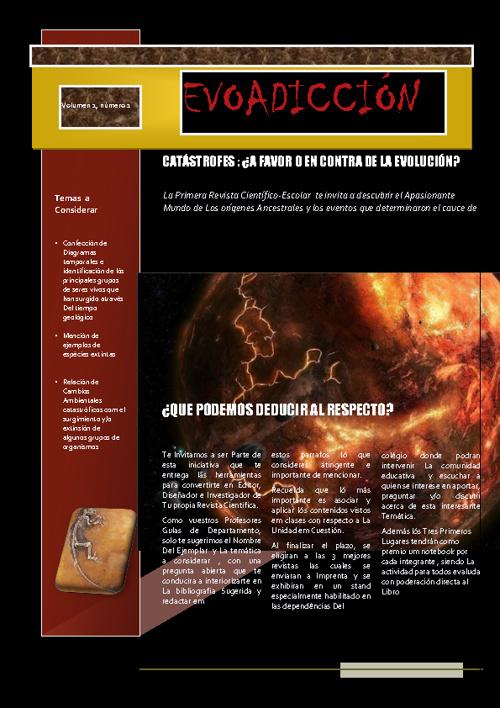 PAUTA_DISEÑO_REVISTA_EVOADICCIÓN