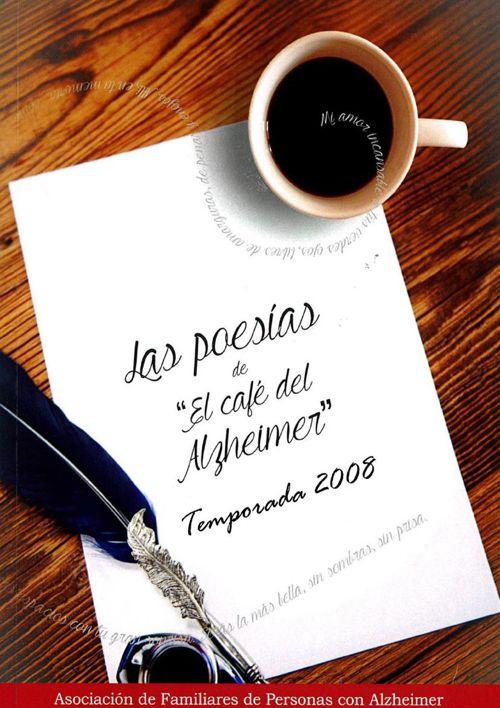 Poesias del 2008